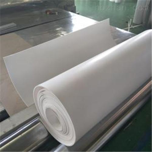 膨胀聚四氟乙烯板生产厂家