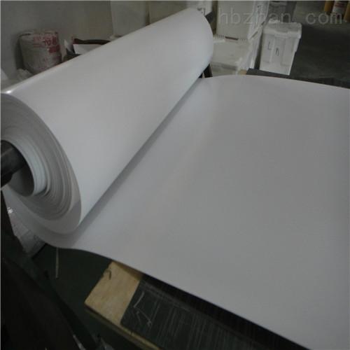 4mm聚乙烯四氟板每平米多少钱