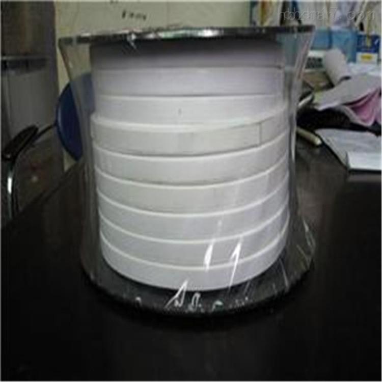膨胀四氟接口密封带价格及规格
