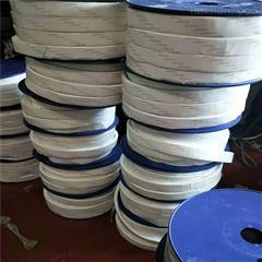 聚乙烯四氟弹性带有几种规格
