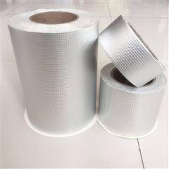 自粘铝箔防水胶带多少钱