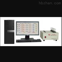 微机高速多元素分析仪