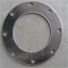金属石墨复合垫片价格表