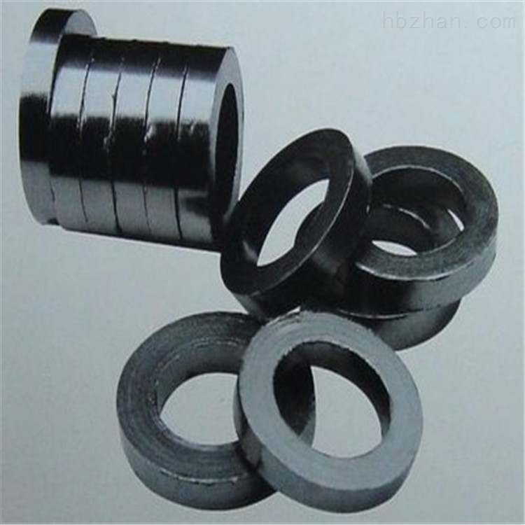 金属波齿复合垫片生产厂家