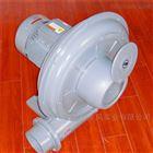 TB-150-107.5KW全风TB-150-10透浦式鼓风机