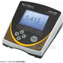Eutech CON2700高级台式电导率测量仪