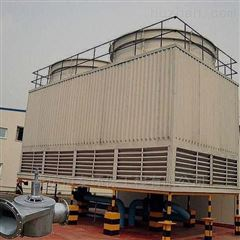 ht-405唐山市无风机冷却塔