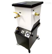 CSC-8水箱切削过滤循环机