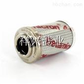 供应0060D020BN4HC液压油滤芯*