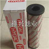 0660R005BN4HC液压油滤芯出厂价格
