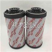 0950R005BN3HC0950R005BN3HC液压油滤芯使用周期长久