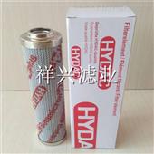 0660D005BN/HC贺德克液压油滤芯应用广泛