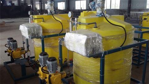 专业单过硫酸氢钾消毒器量大从优