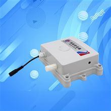GPRS气体变送器 一氧化碳二氧化硫氨气