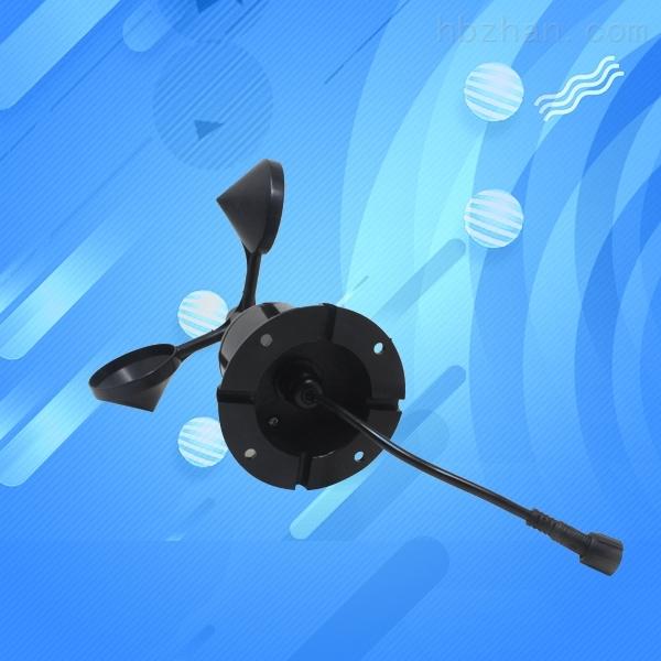 风速传感器测风仪