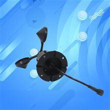 风速传感器船舶气象用 风速变送器风速测量