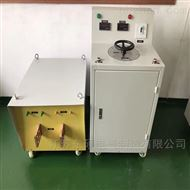 三级承试设备仪器-10KVA感应耐压试验装置