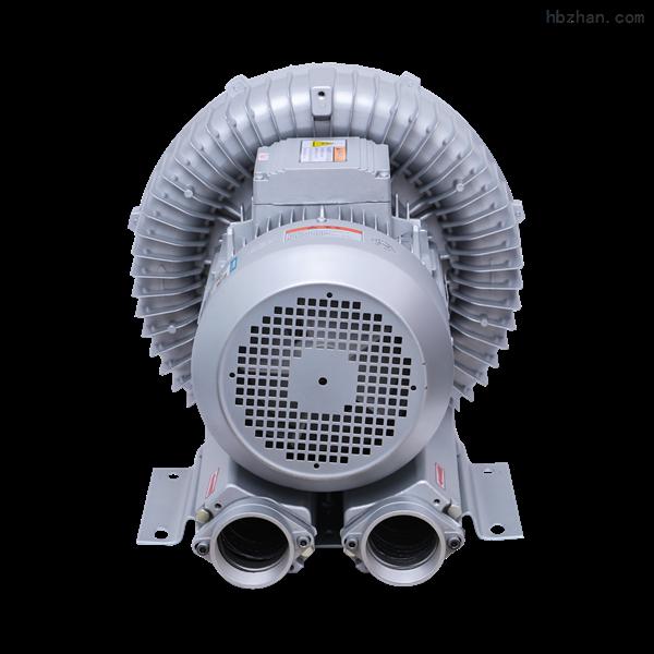 清洗行業耐高溫高壓風機