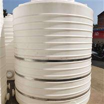 5吨盐酸塑料化工储罐规格型号
