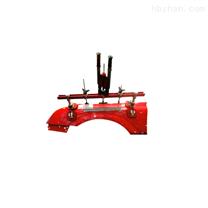 奥地利FAN焊机喷嘴