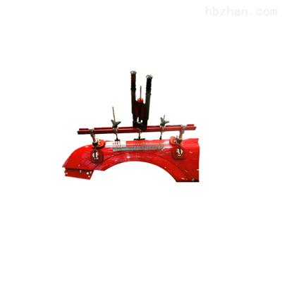 0902-186奥地利FAN焊机喷嘴