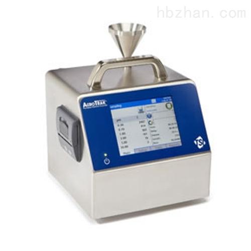美国TSI便携式粒子计数器TSI 9350/9550型