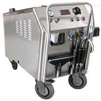 电加热蒸汽清洗机