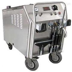 GV  18 GV  30电加热蒸汽清洗机