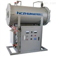 HCCF臭氧发生器厂家批发价格