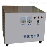 HCCF臭氧发生器工作原理和用途