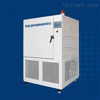 HCCF小型号臭氧发生器生产厂家