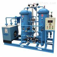 HCCF中水处理臭氧发生器应用