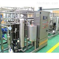 HCCF电解法臭氧发生器模块
