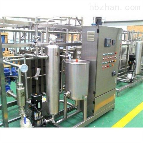 臭氧发生器产品图片