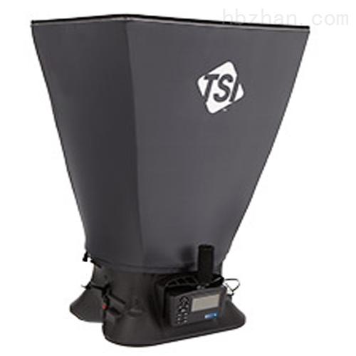 美国TSI数字式风量罩TSI 8380