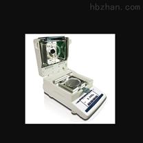 触控式水分测定仪