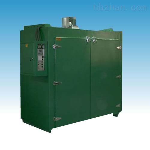 841Y型远红外快速节能干燥箱