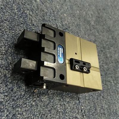 MPC 040德國雄克SCHUNK夾爪兩指夾持器