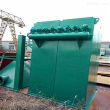 hz-11现货锅炉布袋除尘器厂家