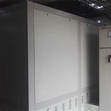 10KV固体蓄热电锅炉报价