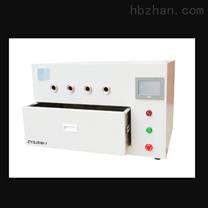 低温干馏测定仪