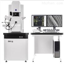 高分辨电子扫描显微镜