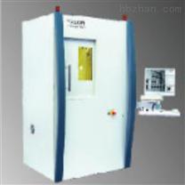 高分辨率X射线检测雷竞技官网app