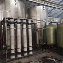 西昌生活污水回用设备农村污水