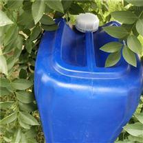 反渗透阻垢剂厂家产品价格便宜