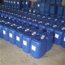 除氧劑價格 脫氧劑廠家