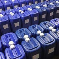 钢厂循环水阻垢剂//含税价格
