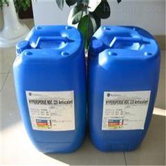 TS-109呼和浩热臭味剂施工方法