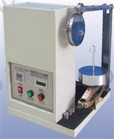 HE-BX-100电线保持力试验机