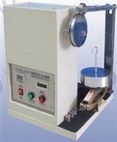 电线电缆保持力测试机